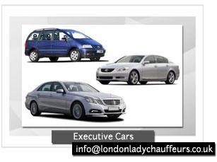 Female Driven Taxis London Lady Chauffeur Female Executive Taxi